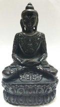 ◆無量光如来(あみだにょらい/アミターバ)像◆仏教 チベット-SL1