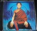 Lake of the Lotus Lama Urgyen Dorje/瞑想・マントラ