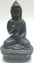 ◆不空成就如来(アモーガシッデイ)像◆仏教 チベット-E1